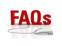 FAQ-mouse-96x96