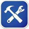 tools-icon-96x96